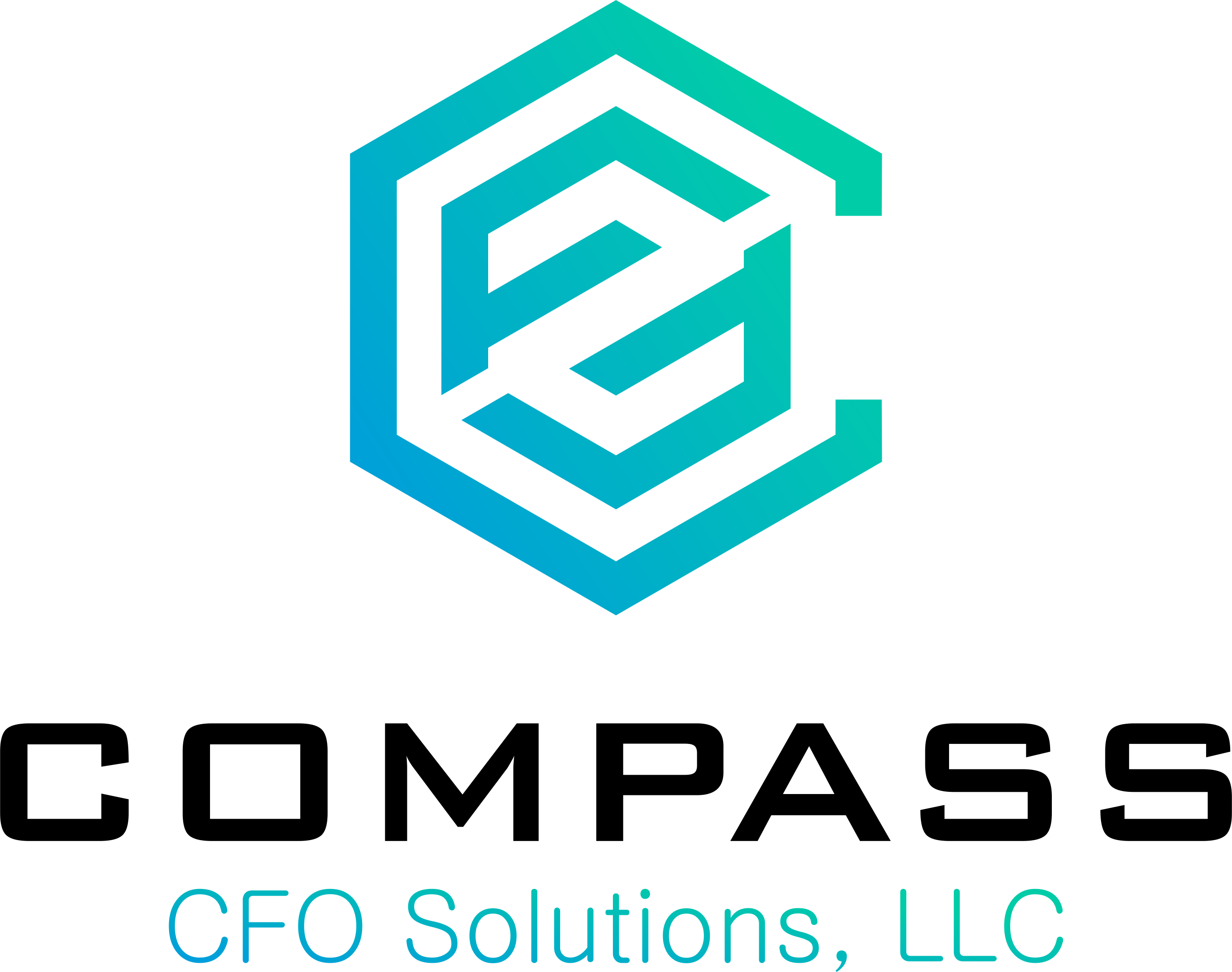 Compass CFO Solutions