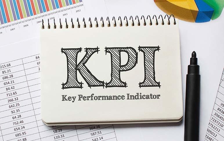 KPIs for RIAs