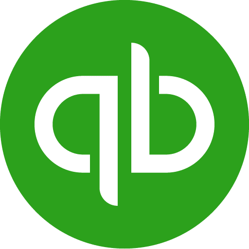 quickbooks | Compass CFO Solutions | Outsourced CFO Solution